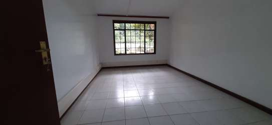 commercial property for rent in Spring Valley image 10