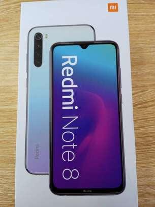 Redmi Note8 64GB image 3