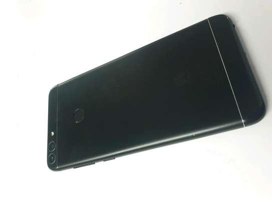 Huawei P Smart phone image 3