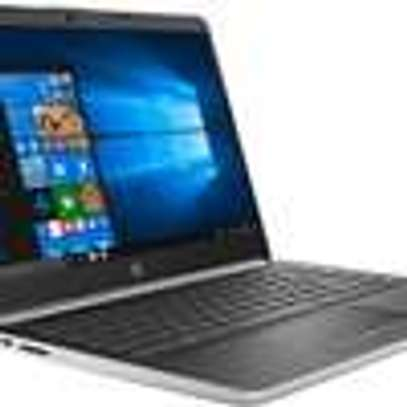 """Brand New HP Notebook 14"""" Laptop image 3"""