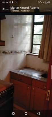 Furnished 1 bedroom house for rent in Valley Arcade image 2