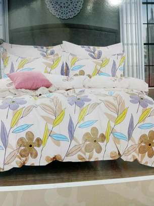 6 by 6 duvets image 3