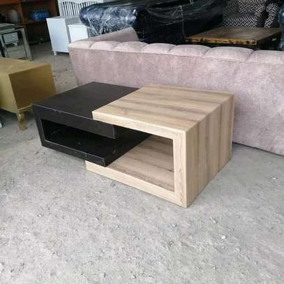 Super furniture image 2