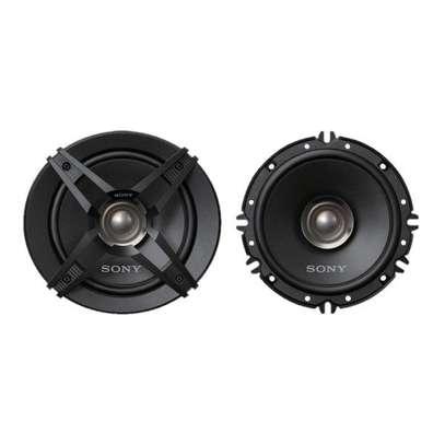 Sony XS-FB161E Door Speakers. image 1