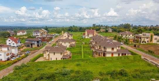 0.125 ac land for sale in Kiambu Road image 2