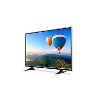 Tornado 32 inch digital TV image 1