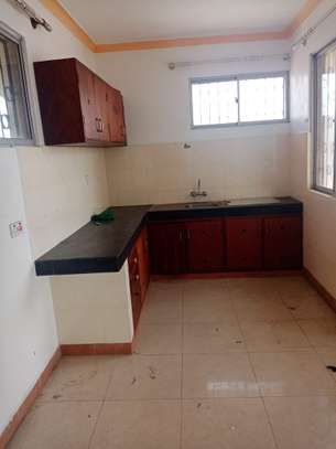 2br apartment for rent in Nyali Cinemax  Ar61 image 14