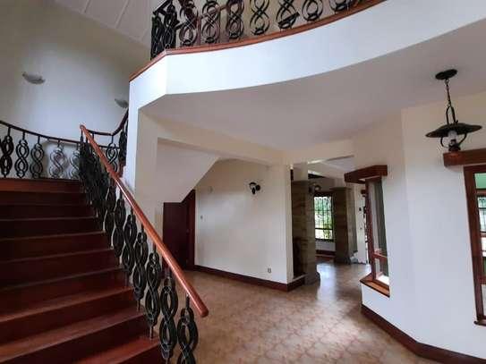 Runda - House, Townhouse image 10