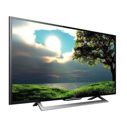 32 inch Sony digital TV
