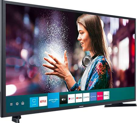 Samsung 43 inch smart TV image 2