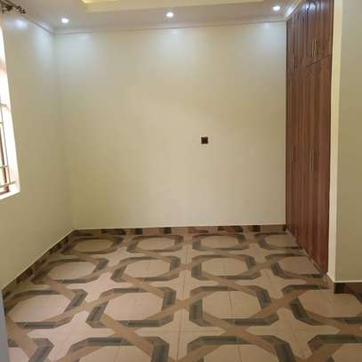 Modern two bedroom house  to let  in kasarani image 4