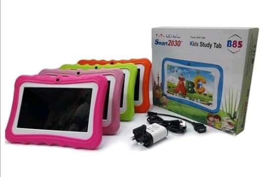Kids study Tablet B85 image 1