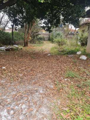 4 ac land for sale in Kilimani image 2
