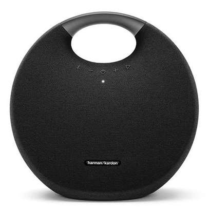 harman/kardon Onyx Studio 6 - speaker - for portable use - wireless image 2