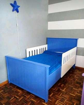 kids beds image 3