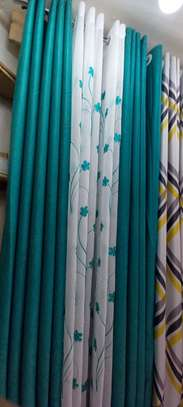 Decor curtain image 11