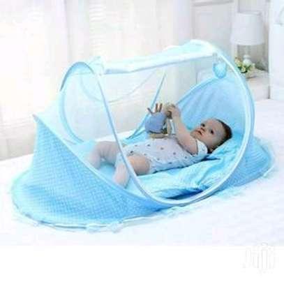 Newborn baby package image 8