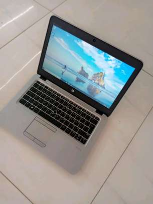 Hp ProBook 725 G3 image 2