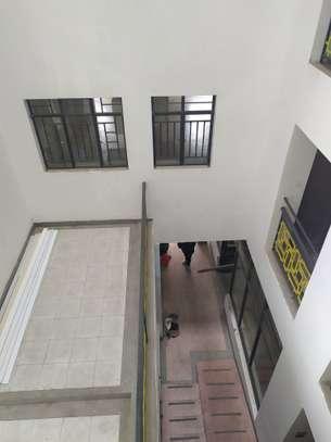 studio apartment for rent in Cbd image 2