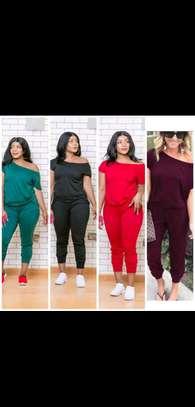 Ladies clothes image 11