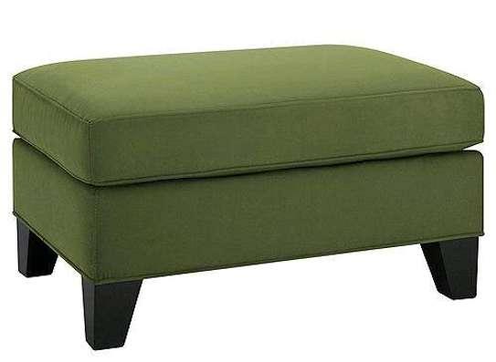 Stylish Modern Quality Footrest image 2