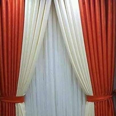 Curtains and Sheers Per Meter image 3