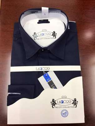 Casual Official Shirts image 1
