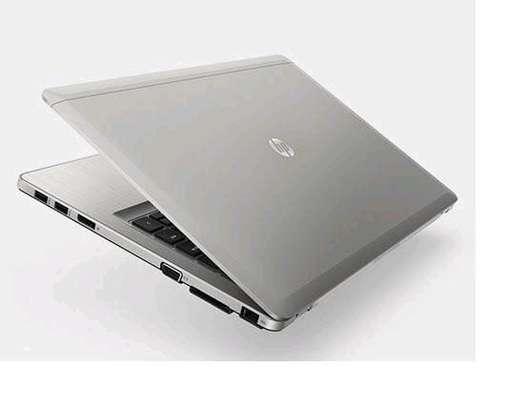 HP Elitebook 9480m. Core i5, 500HDD, 4GBRam. Wholesale. image 5