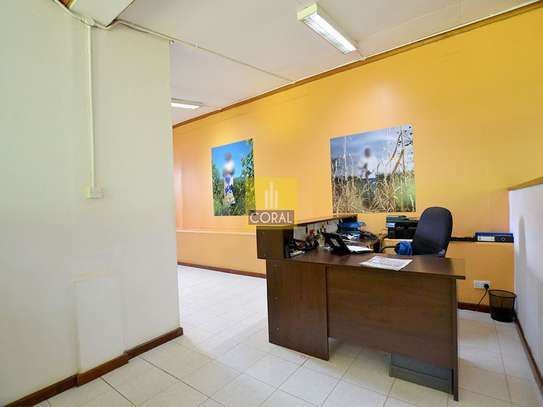 Spring Valley - Commercial Property, Office image 7