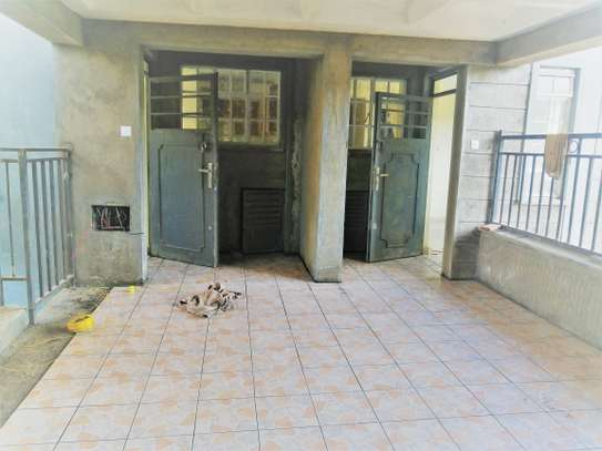 2 bedroom apartment for rent in Ngong image 15