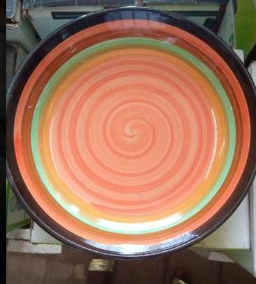 Plate image 1