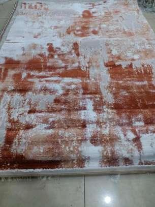 Turkish  carpets image 14