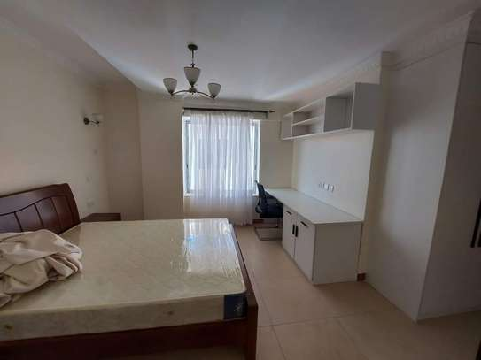 4 bedroom apartment for rent in Ruaka image 13