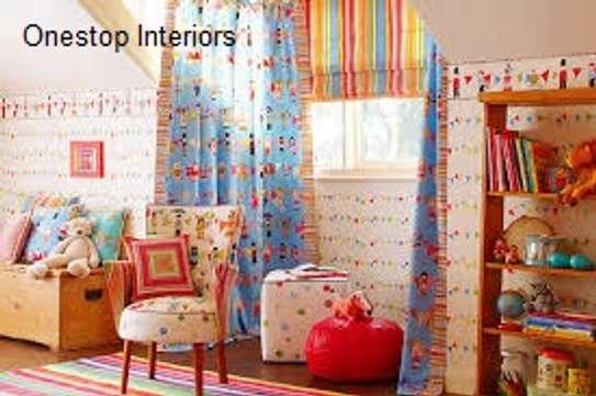 curtains designed in Kenya image 8