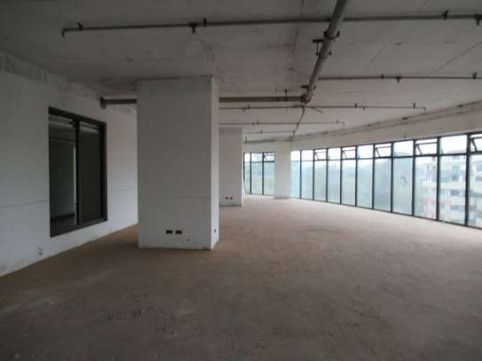 Waiyaki Way - Commercial Property, Office image 13