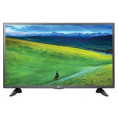 LG 43 inch digital TV