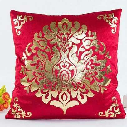 Throw pillow image 3