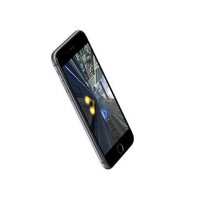 iPhone 6S plus image 3