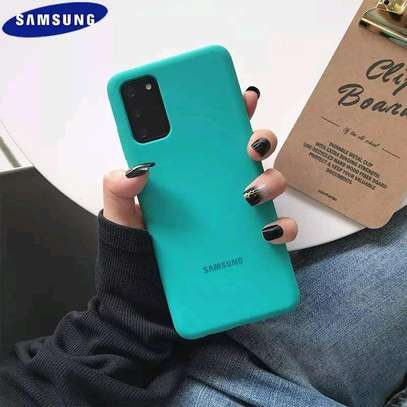 Iphone Samsung cases image 2