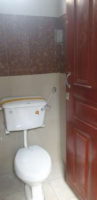 40FT Ablution block with toilets, urinals and handwash basin image 3