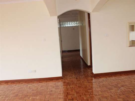 Lavington - Flat & Apartment image 34