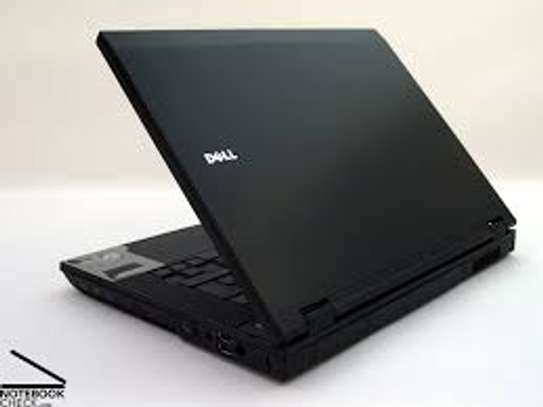 Dell Latitude E5500 Core 2 Duo 14""
