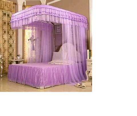 Best mosquito nets image 4