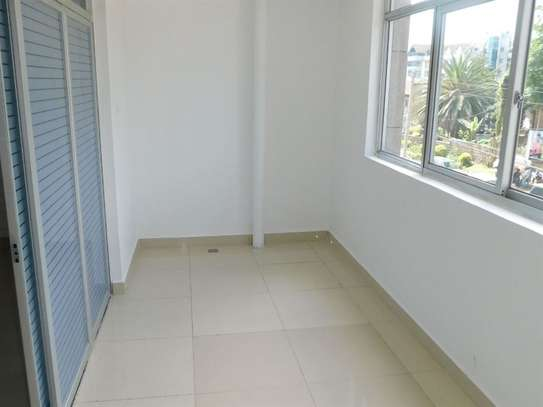Kilimani - Office, Commercial Property, Office, Commercial Property image 2