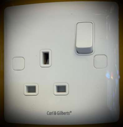 Costwise Electricals image 10