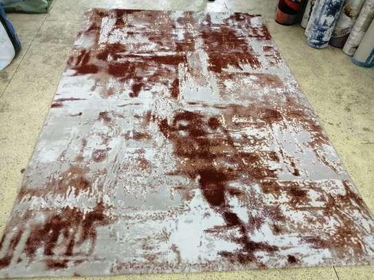 Turkish Spongy Carpet image 2