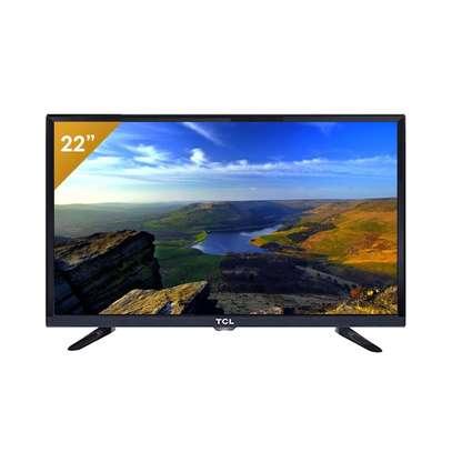 TCL 22 Inch Full HD Digital TV image 1