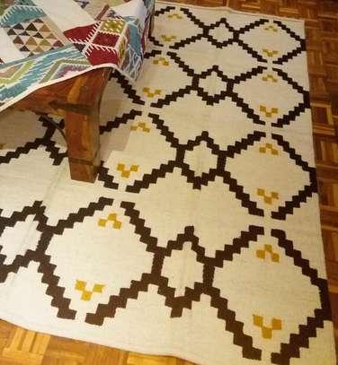 carpets and cushions image 8