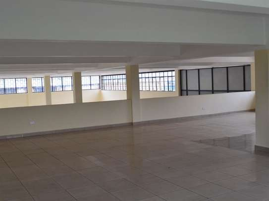 Mombasa Road - Commercial Property, Warehouse image 9