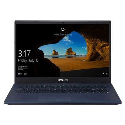 Asus Zenbook UX571 Core I7-9750H 16/1TB/NVDIA image 2